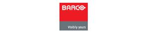 バルコ株式会社
